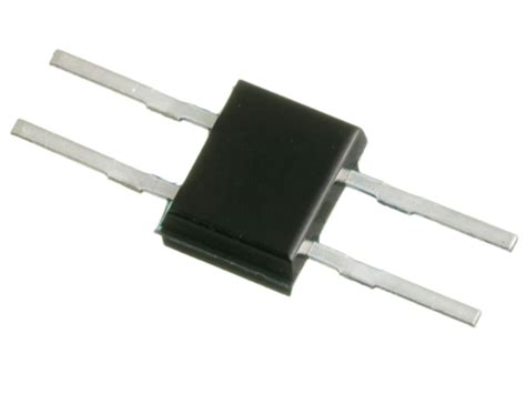 electromagnetic induction byju s position sensitive diode 28 images position sensitive diodes psds of sensor position