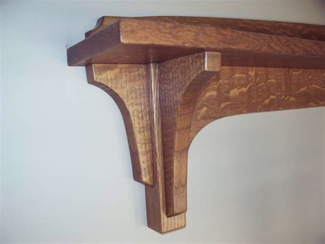 woodwork woodworking techniques  plans