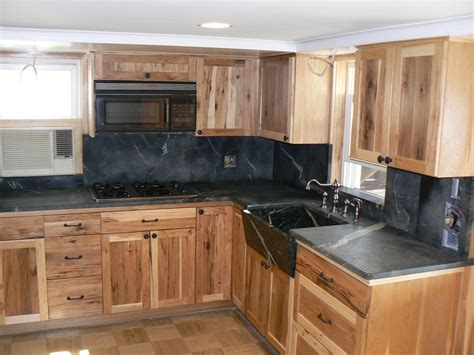 natural pine kitchen cabinets crocodile rocks natural stone supplier