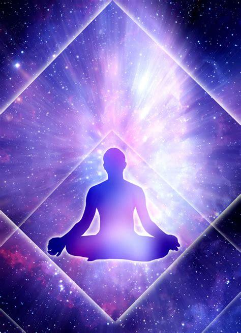 sedona sacred light official site psychic development