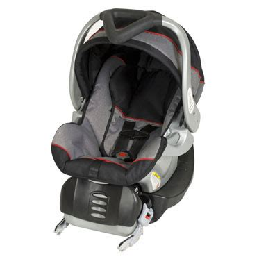 baby trend infant seat babytrend car seats flex loc