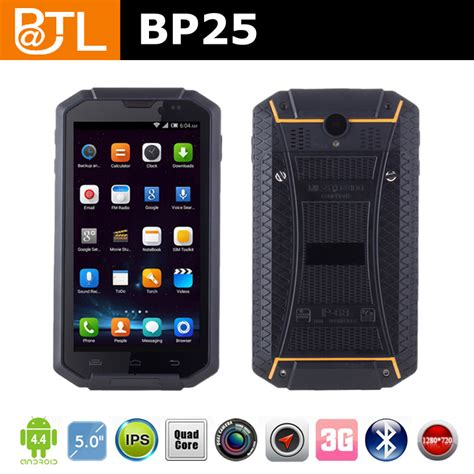 shopping mobile phones in india wholesale waterproof phones in india waterproof phones