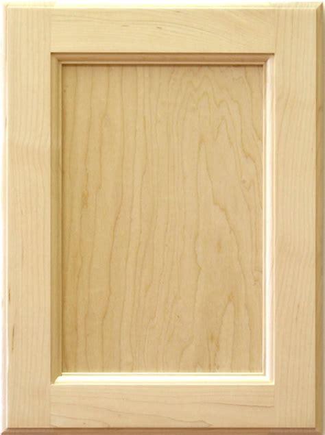 Allstyle Cabinet Doors Hallmark Wood Kitchen Cabinet Door By Allstyle