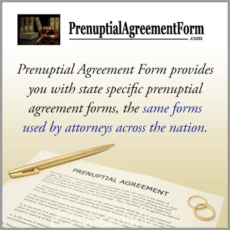 How Would You Draft Your Prenup by Prenuptial Agreements Clickbank