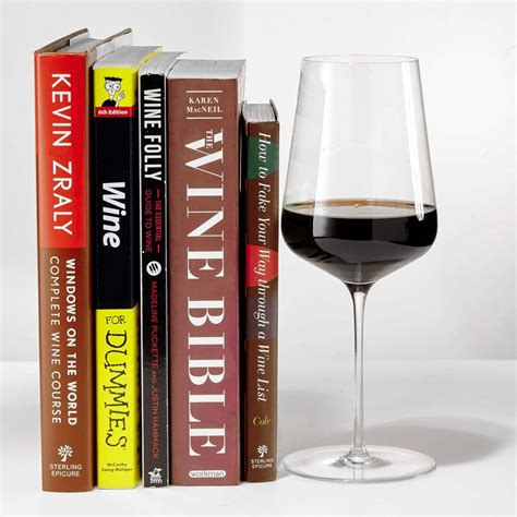 wine books mainstreet wines