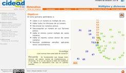 ilusiones opticas amolasmates matem 225 ticas secundaria
