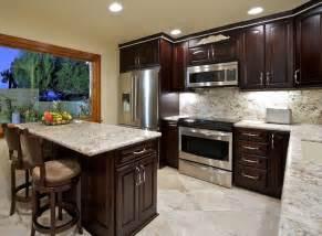 raised kitchen island traditional kitchen with kitchen island complex granite