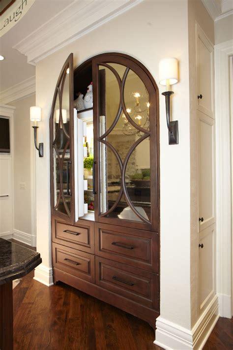 armoire refrigerator shop house dallas concealed refrigerators