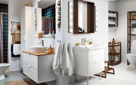 design 187 espejos de ba 241 o ikea las mejores ideas e