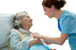 Rn Assistant by Nursing Assistant Programs Growing In Popularity