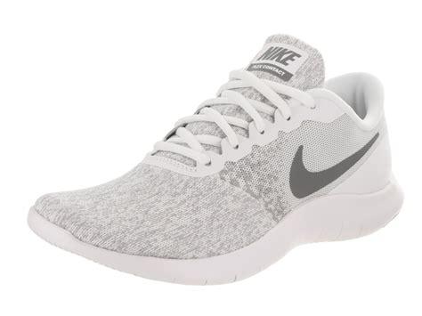 nike s flex contact nike running shoes shoes