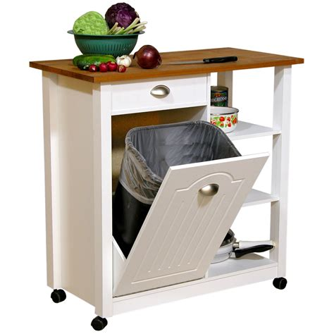 kitchen island rolling kitchen island kitchen carts and