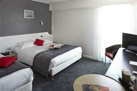 chambre kyriad chambre picture of kyriad les sables d olonne plage