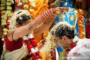 Indian Wedding Planner Imperial Indian Wedding By Storymotion Studios Keswick Virginia Maharani Weddings