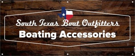 south texas boat outfitters home facebook - Boat Outfitters Phone Number