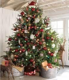 Christmas tree decorations decorating a christmas tree holiday tree