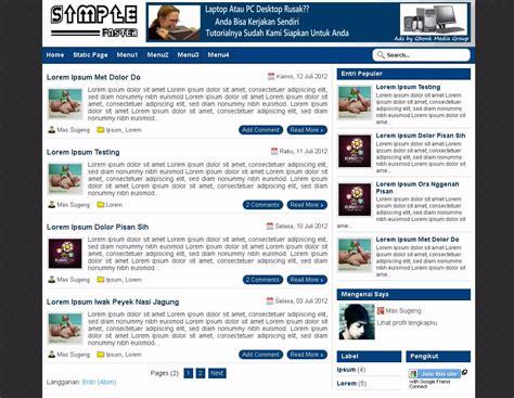 nguy 234 n tắc thiết kế giao diện chuẩn seo blogger jam việt