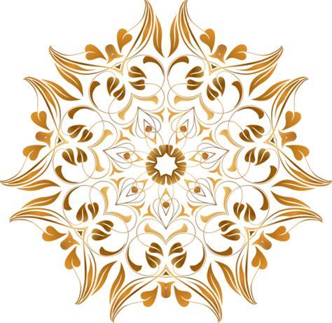 Batik Painting Abstrak Warna gambar abstrak batik gambar okt
