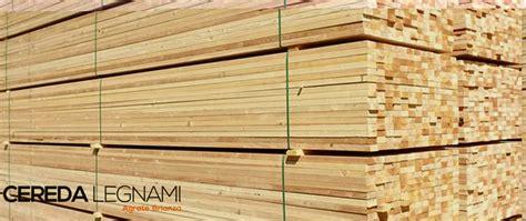 legname per tettoie tetti in legno tettoie pergole e pensiline e brianza