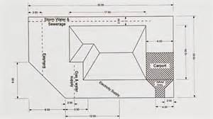 draw a floorplan to scale numbers ratio building scales