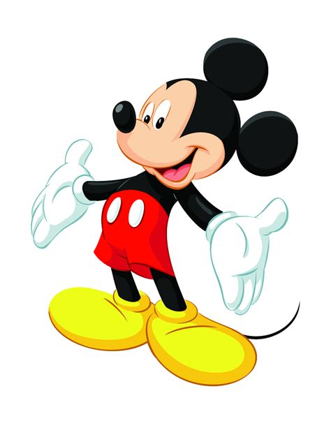 imagenes png mickey mouse image mickey mouse classic pose png disney wiki