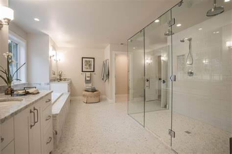 6 bathroom design trends for 2015 quality tiles and homeware products a brief history of the bathroom porch advice