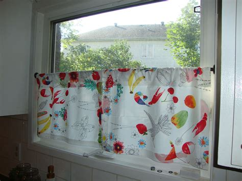 kitchen cafe curtains ideas home accessories sweet and beautiful kitchen cafe