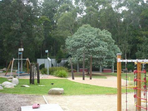 Botanical Gardens Batemans Bay Playground Area Picture Of Eurobodalla Regional Botanic Gardens Batemans Bay Tripadvisor