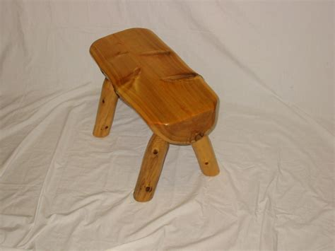 log stools and benches rustic log benches stools