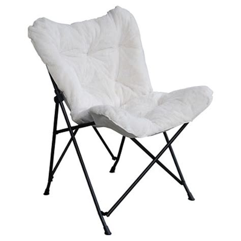 college lounge chairs butterfly chairs college lounge seating target
