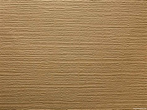 Crafted Paper - brown recycled paper for craft background new