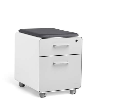 file cabinet on wheels with seat file cabinets marvellous file cabinet seat mobile