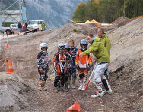 Kinder Motorrad Fahren Nrw by Motocross Enduro Fahren In Stegenwald Als Geschenkidee