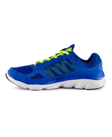 armour micro g running shoes s armour micro g assert v running shoes ebay