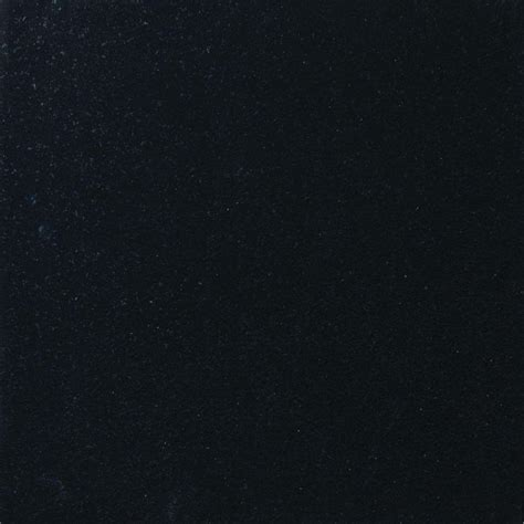 ms international absolute black 12 in x 12 in polished granite floor and wall tile 10 sq ft