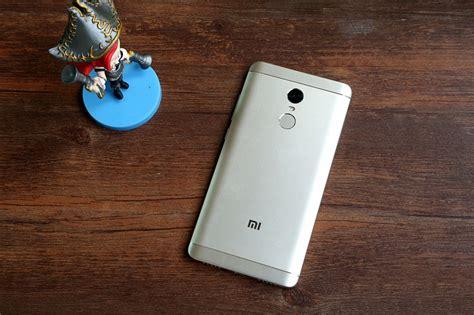 Xiaomi Redmi 4x Back Kasing Design 078 xiaomi redmi note 4x review the cheapest snd625 phone