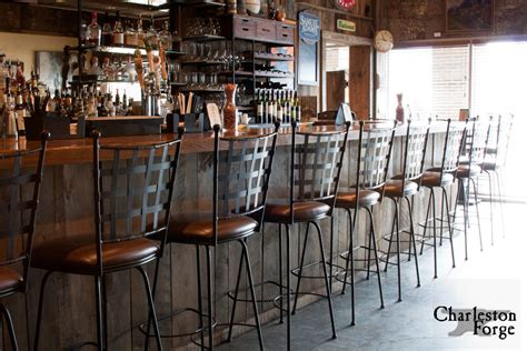 restaurant bar stools for sale used peppers restaurant in boone nc buys charleston forge