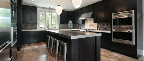 kitchen cabinets jacksonville fl kitchen remodel in jacksonville fl cabinets floors and