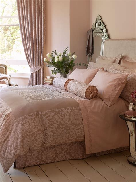 Bedroom Ideas Pink by Dusky Pink Bedroom Idea Bedroom Pink Bedrooms Bedroom