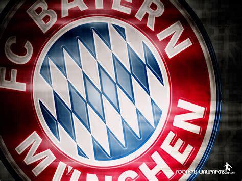 bayern münchen teppich fc bayern munich wallpapers photos hd hd wallpapers