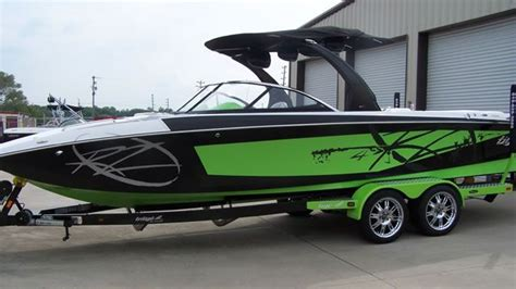 tige boats for sale abilene tx 50 best images about tig 233 on pinterest upholstery