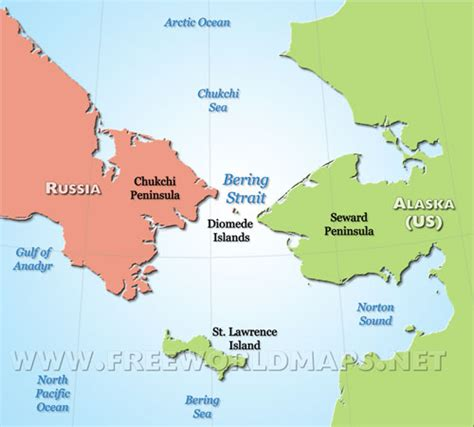 strait of map brainfart thoughts june 2012