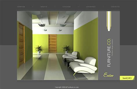 interior design website interior design websites pune alert interior best