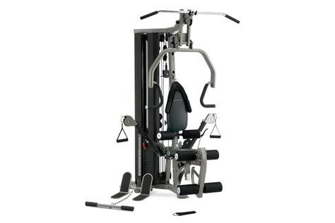 bodycraft gx multi station for sale at helisports