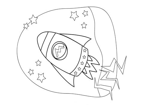 printable coloring pages rocket ship free printable rocket ship coloring pages for