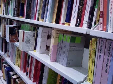 Come Ordinare La Casa by Come Ordinare La Libreria Consigli Pratici Riordinare