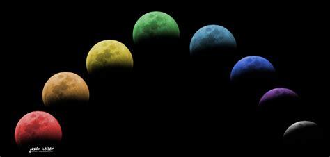 colors of the moon landscape jason heller photography