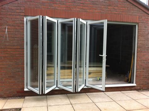 Patio Doors Prices Glazed Aluminium Folding Patio Doors Prices Buy