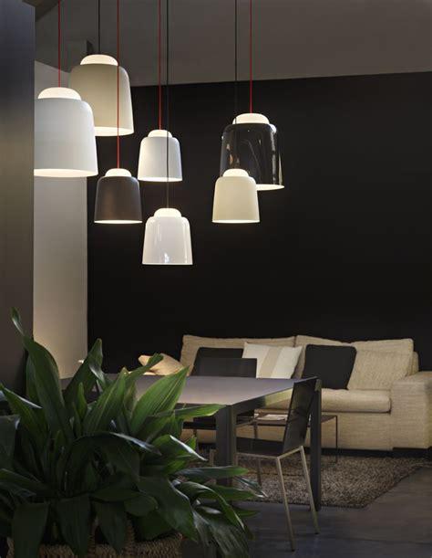 prandina illuminazione 10 idee su lade da parete su illuminazione