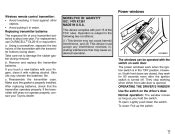 electric power steering 2000 toyota avalon user handbook 1996 toyota avalon problems online manuals and repair information